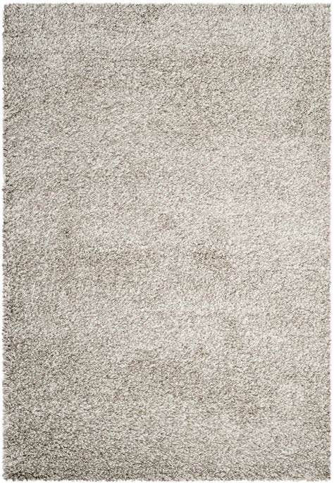 Safavieh Rugs Nyc Rug Sg165 8080 New York Shag New York Shag Shag Area Rugs By Safavieh