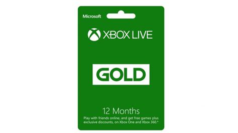 8 Reasons I Like Xbox Live by Buy Xbox Live 12 Month Gold Membership Harvey Norman Au