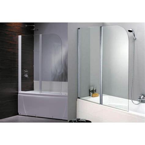parete per vasca da bagno bagno box vasca da bagno box parete a 2 ante per vasca da