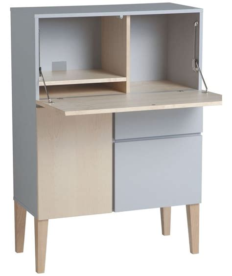 habitat bureau buy habitat eppo bureau desk at argos co uk your