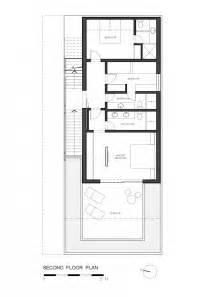 small beach house floor plans small beach house floor plans www pixshark com images