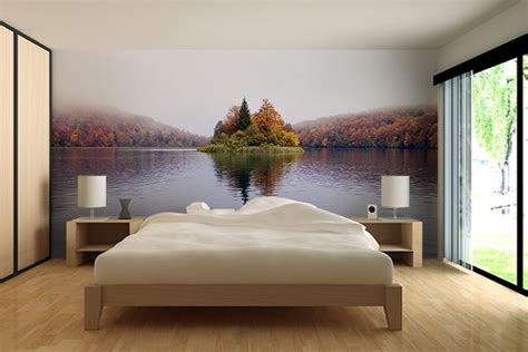 Wall Mural New York poster g 233 ant color wild izoa