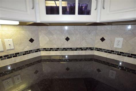 backsplash tile ideas for granite countertops black granite countertops with tile backsplash home