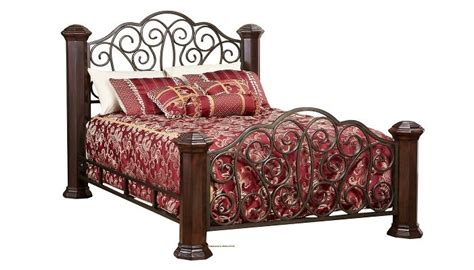 iron beds clearance 1000 images about camas on pinterest queen size iron