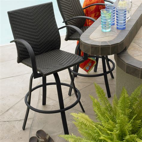 Patio Bar Chair Furniture High Bar Table Set Image Bar Stool And Table Set Type Dining Room Bar Height Patio