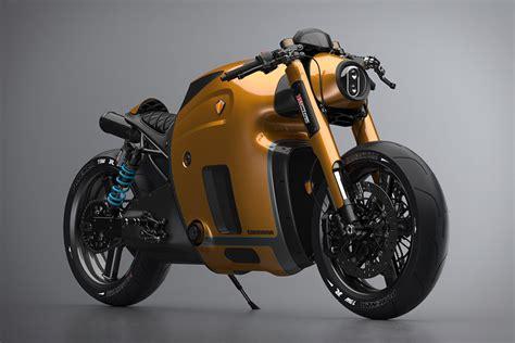 koenigsegg philippines koenigsegg motorcycle concept uncrate