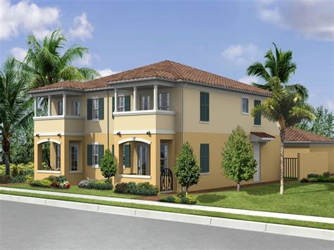 exterior house design front elevation archives home design decorating remodeling ideas and exterior elevation of traditional restaurant in india
