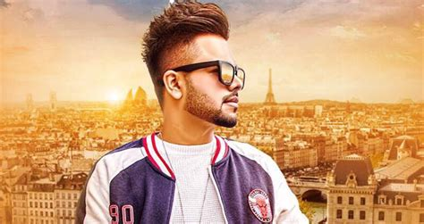 song akhil new punjabi song by akhil and