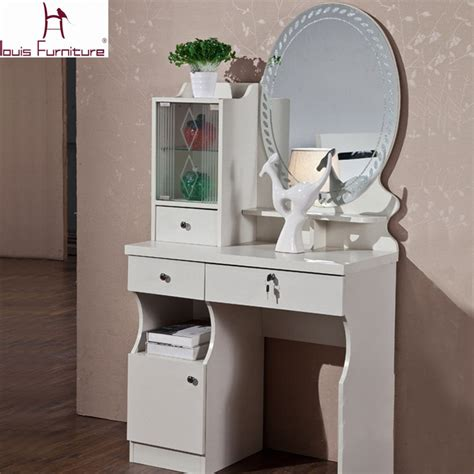 popular dressing table bench buy cheap dressing table