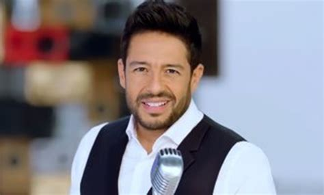 mohamed hamaki   el bedaya tops youtube trend