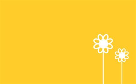 Where To Find Wallpaper by Sunflower By Rodrigo Benetti Simple Desktops