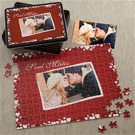unique valentines gifts for boyfriend 5 valentines gifts for boyfriends unique gift ideas hq