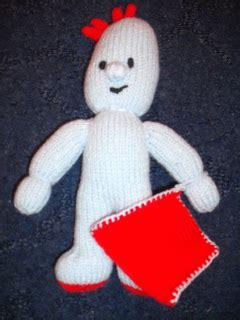 knitting pattern iggle piggle ravelry iggle piggle pattern by irene mccormick