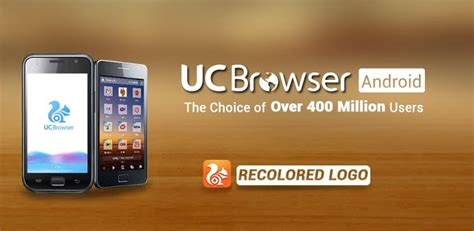 uc browser apk version uc browser 9 2 for android to bring support for plugins