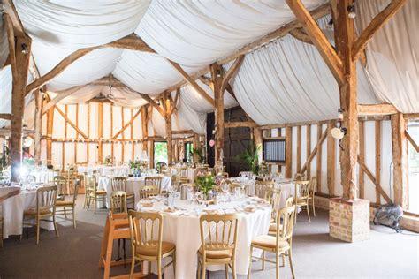 small intimate wedding venues cambridgeshire south farm weddings wedding venues cambridgeshire