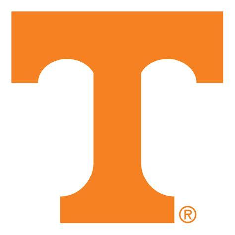 university of tennessee vols power t american by gdaykreations the new university of tennessee vols brand identity 1 on