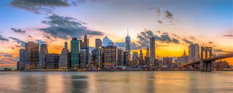 new york city today new york city cus galvanize