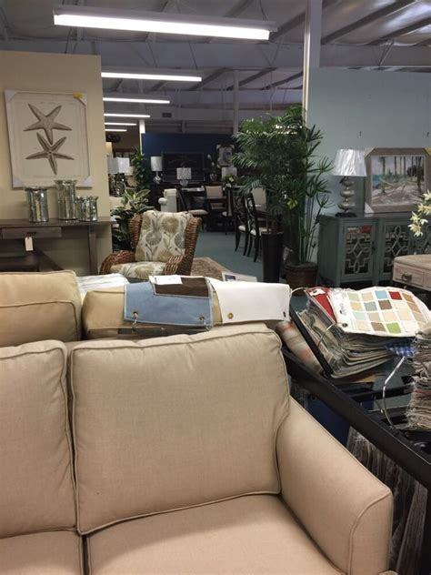 recliners naples fl expressions model furniture outlet furniture stores