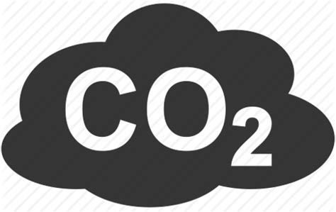 Odourbuster Sort Out Your Emmissions by Co2