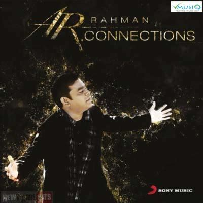 ar rahman new album mp3 free download connections 2008 english movie cd rip 320kbps mp3 songs