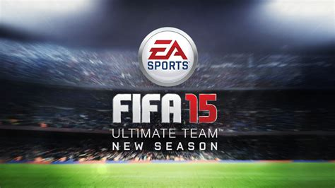 Fifa 15 Pc Offline Only easy way to play fifa 15 offline on android