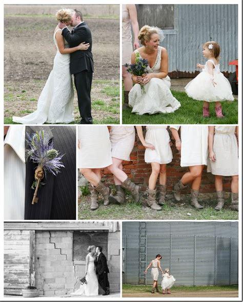 farm country wedding wedding ideas pinterest