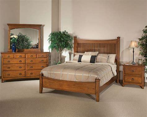 revival bedroom furniture intercon bedroom set pasadena revival inpr5450set