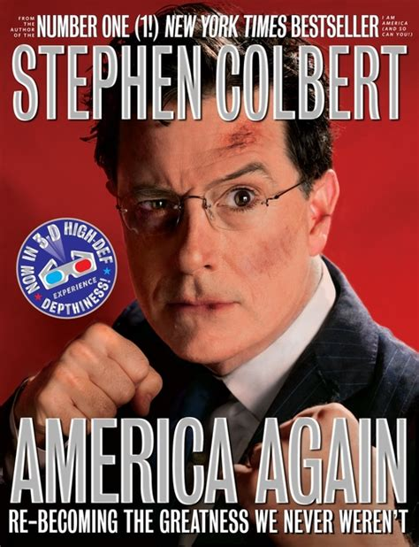 books on colbert report quint s 2012 gift guide part 2 books gaming