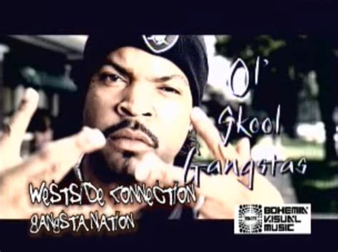 westside connection gangsta nation westside quotes like success