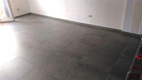 pulizia pavimenti pulizia pavimenti gres porcellanato bergamo pietranova