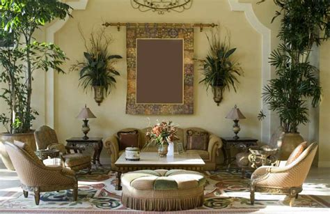 mediterranean homes interior design pin by dollyrose paris on interior decoration pinterest