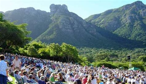 How To Update Your House by The Perfect 2017 2018 Kirstenbosch Summer Sunset Concerts