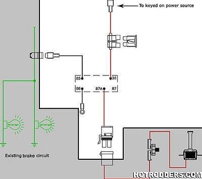 wiring diagram gm 700r4 wiring diagram torque converter