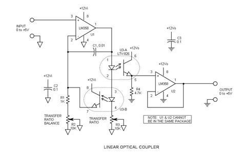 linear electronic circuits simple electronic schematics get free image about wiring