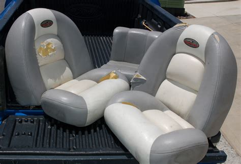 looking for boat seat covers skeeter boat seat covers velcromag