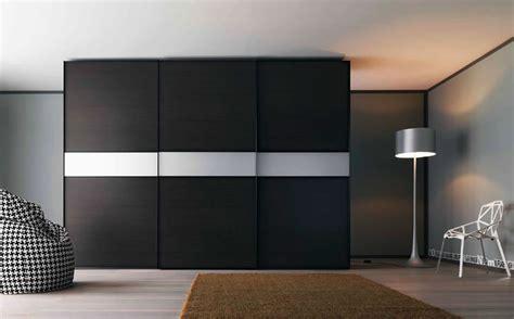 Modern Wardrobe Designs modern contemporary sliding doors wardrobe interior design design