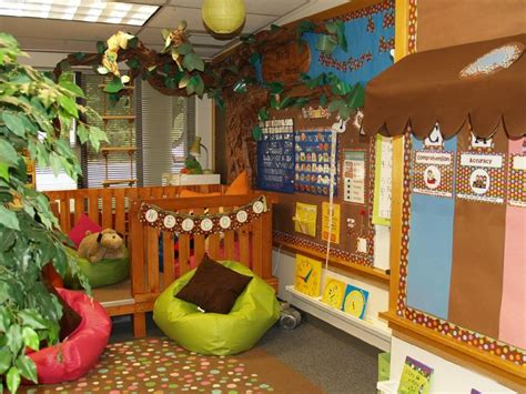 house theme magic tree house theme tree house reading loft