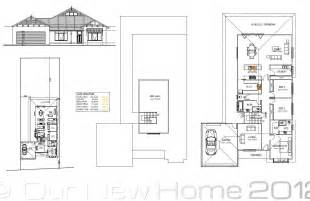 Floor Plans To Build A House Floor Plan Our New Home