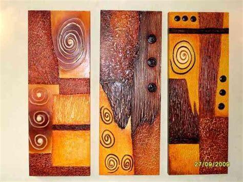 cuadros de texturas cuadros con texturas abstractos frutas buscar con