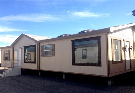 repo mobile homes albuquerque mobile homes ideas