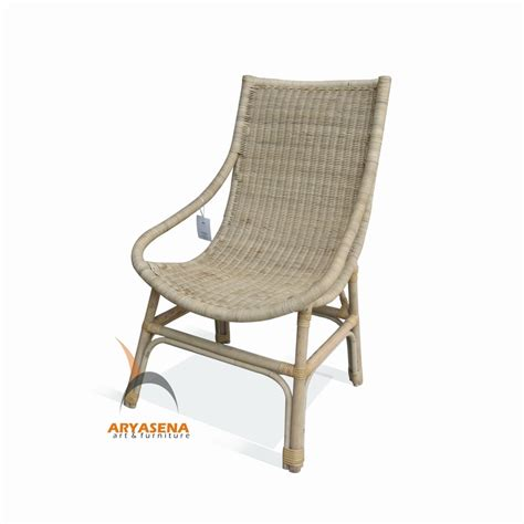 Patio Chairs Lowes Minimalist Pixelmari Com Lowes Wicker Patio Furniture