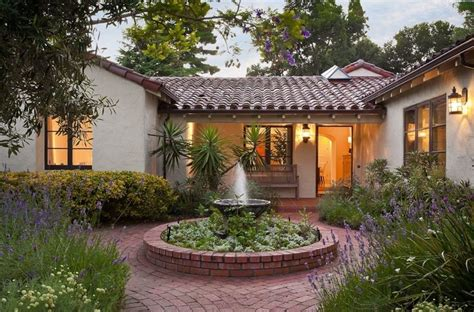 spanish house home inspiration sources spanish style home plans with courtyards hacienda house