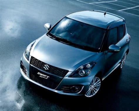 Suzuki Autos Usa Suzuki Sport For Sale In Usa Autos Post