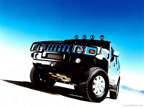 hummer car wallpaper hd hummer wallpapers hd wallpapers id 6223