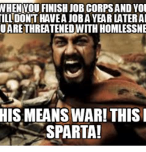 This Means War Meme - this means war meme 100 images of course you know this