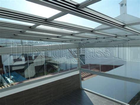 techos moviles para terrazas techos m 243 viles de cristal para terrazas 193 ticos o patios