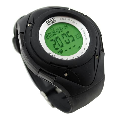 average walking rates top 10 best selling rate monitor watches reviews 2017