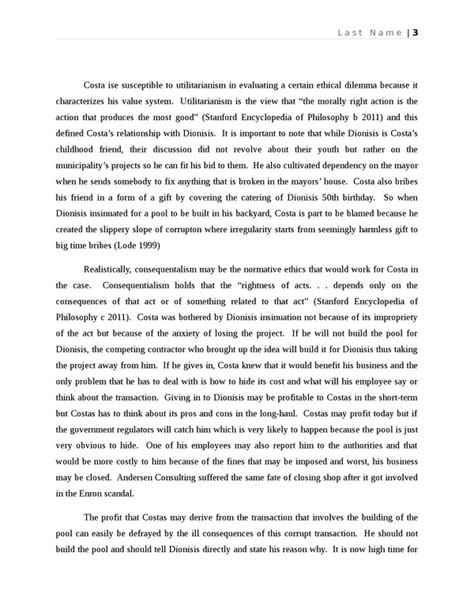 Moral Dilemma Essay by Ethical Essay College Ethical Essay Nurses Ethical Dilemma Essay Ethical Essay Essays On
