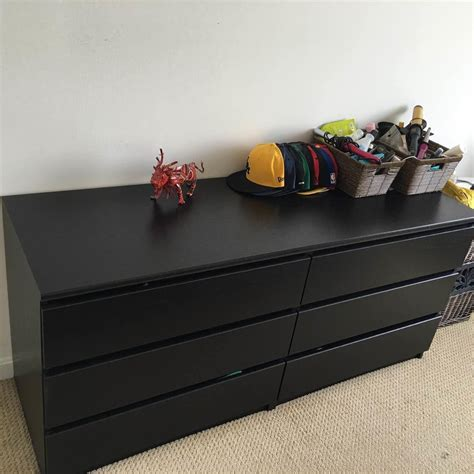 Kullen 3 Drawer Chest by Kullen Dresser Bestdressers 2017
