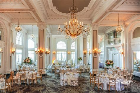 beautiful wedding venues in atlanta ga the georgian terrace reviews business profile on atlantabridal